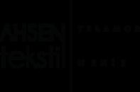 Ahsen Tekstil